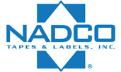 Nadco® Tapes & Labels, Inc. | If you can imagine it, Nadco® will make it stick.