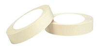 CP90 Printable Autoclave Adhesive Tapes