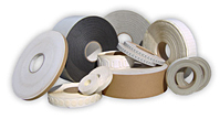 foam-tapes