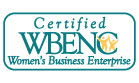 WBENC | Women's Business Enterprise