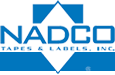 NADCO® Tapes & Labels, Inc.