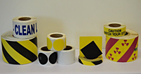 Vinyl Anti-Slip Tape
